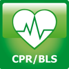 cpr and bls